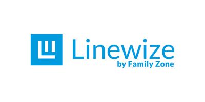 Linewize_2000x1000_blogHeader