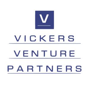Vickers-new-logo