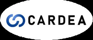 cardea-logo